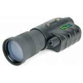 Купить Монокуляр ночного видения BERING OPTICS HiPo 4,3x60 G1