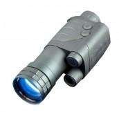 Купить Монокуляр ночного видения BERING OPTICS Polaris 2,5x40 G1