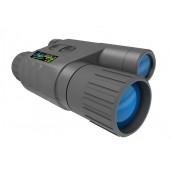 Купить Монокуляр ночного видения BERING OPTICS Wake2 2,5x40 G1