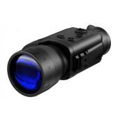 Купить Цифровой монокуляр ночного видения Recon Х870 (Pulsar)