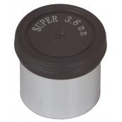 """Купить Окуляр Sky-Watcher Super 3.6 мм, 1,25"""""""