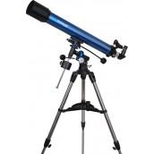 Купить Телескоп Meade Polaris 90