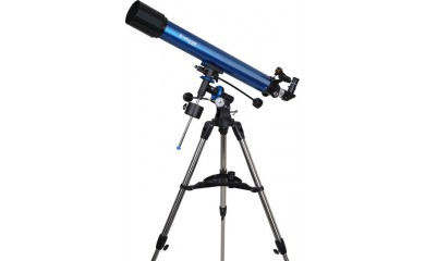 Телескоп Meade Polaris 90