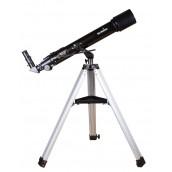 Купить Телескоп Sky-Watcher BK 707AZ2