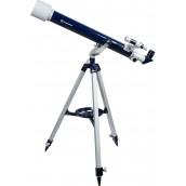 Купить Телескоп Bresser (Брессер) Junior 60/700 AZ