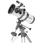 Купить Телескоп Bresser (Брессер) Pollux 150/1400 EQ2
