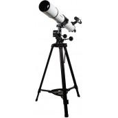 Купить Телескоп Bresser (Брессер) Taurus 90/900 NG