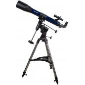 Купить Телескоп Bresser (Брессер) Jupiter 70/700 EQ