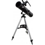 Купить Телескоп Bresser (Брессер) Venus 76/700 AZ