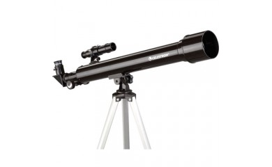 Телескоп Celestron PowerSeeker 50ТТ AZ