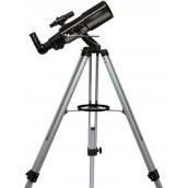 Купить Телескоп Celestron PowerSeeker 80 AZS