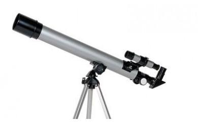 Телескоп Dicom Asteroid 600x50 (A60050)