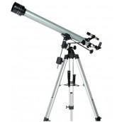 Купить Телескоп Dicom Asteroid 900x60 EQ1 (A90060-EQ1)