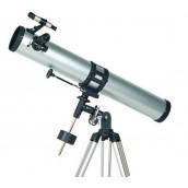 Купить Телескоп Dicom Asteroid 900x76-EQ2 (A90076-EQ2)