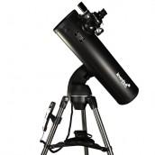 Купить Телескоп с автонаведением Levenhuk (Левенгук) SkyMatic 135 GTA