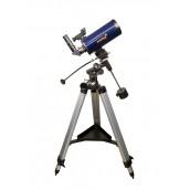 Купить Телескоп Levenhuk (Левенгук) Strike 1000 PRO
