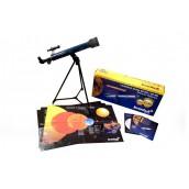 Купить Телескоп Levenhuk (Левенгук) Strike 50 NG