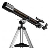 Купить Телескоп Levenhuk (Левенгук) Skyline 70х700 AZ