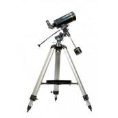 Купить Телескоп Levenhuk (Левенгук) Skyline PRO 105 MAK