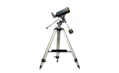 Телескоп Levenhuk (Левенгук) Skyline PRO 105 MAK