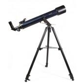 Купить Телескоп Levenhuk (Левенгук) Strike 80 NG