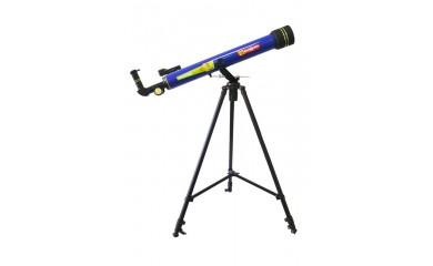Телескоп Levenhuk (Левенгук) Фиксики Файер