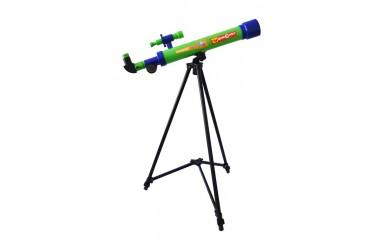 Телескоп Levenhuk (Левенгук) Фиксики Нолик