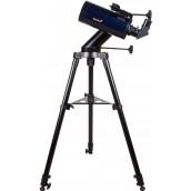 Купить Телескоп Levenhuk (Левенгук) Skyline 90 PLUS