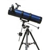 Купить Телескоп Levenhuk (Левенгук) Strike 100 PLUS