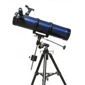 Купить Телескоп Levenhuk (Левенгук) Strike 120 PLUS