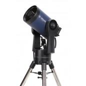 """Купить Телескоп Meade 8"""" LX90-ACF с профессиональной оптической схемой"""