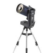 """Купить Телескоп Meade LS 8"""" ACF f/10 с профессиональной оптической схемой"""