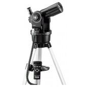 Купить Телескоп Meade ETX-80AT-TC, с рюкзаком