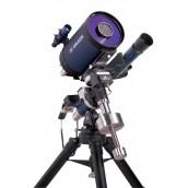 """Купить Телескоп Meade 10"""" f/8 ACF на монтировке LX850 StarLock"""