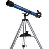 Купить Телескоп Meade Infinity 60 мм