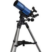 Купить Телескоп Meade Infinity 80 мм