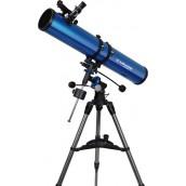 Купить Телескоп Meade Polaris 114 мм