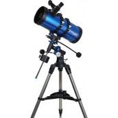 Купить Телескоп Meade Polaris 127 мм