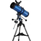 Купить Телескоп Meade Polaris 130 мм