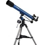 Купить Телескоп Meade Polaris 70 мм