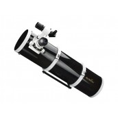 Купить Труба оптическая Sky-Watcher BK 200 Steel OTAW Dual Speed Focuser