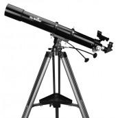 Купить Телескоп Sky-Watcher BK 809AZ3