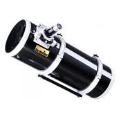 Купить Труба оптическая Sky-Watcher BK P2008 Steel OTA