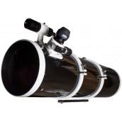 Купить Труба оптическая Sky-Watcher BK P250 Steel OTAW Dual Speed Focuser