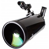 Купить Труба оптическая Sky-Watcher BK MAK102SP OTA