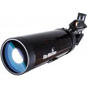 Купить Труба оптическая Sky-Watcher BK MAK80SP OTA