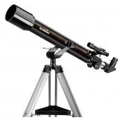 Купить Телескоп Sky-Watcher BK 705AZ2