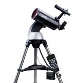 Купить Телескоп Sky-Watcher BK MAK102AZGT SynScan GOTO