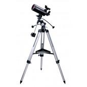 Купить Телескоп Sky-Watcher BK MAK102EQ2