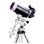Купить Телескоп Sky-Watcher BK MAK127EQ3-2